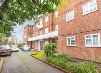 2 bed flat for sale in Church Street, Walton-On-Thames KT12