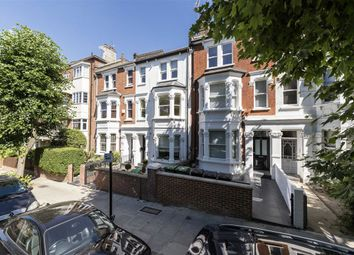 Thumbnail 6 bed property for sale in Sherriff Road, London