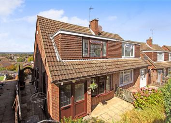 Thumbnail 3 bed semi-detached house for sale in Primrose Drive, Ditton