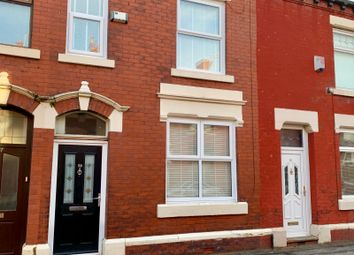 Thumbnail 3 bed terraced house to rent in Melbourne Street North, Ashton-Under-Lyne