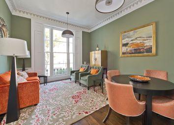 2 bed flat to rent in Pembridge Villas, London W11