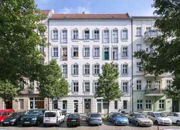 Thumbnail 1 bed apartment for sale in 10247, Berlin / Friedrichshain, Germany