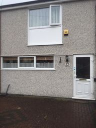 Thumbnail 4 bedroom terraced house to rent in Darenth Road, Welling, Kent