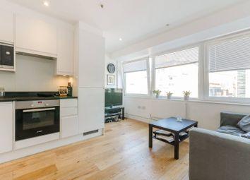 Thumbnail 1 bed flat for sale in High Street, Central Croydon, Croydon