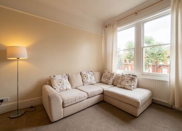 2 bed flat to rent in Elgin Avenue, London W9
