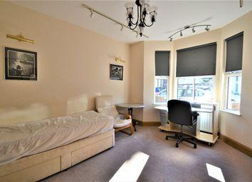 Thumbnail Room to rent in Cavendish Road, Cambridge