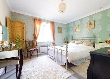 Thumbnail 1 bed flat for sale in Somers Place, 83-85 Reigate Hill, Reigate, Surrey