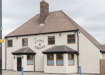 Thumbnail Pub/bar for sale in North Road, County Durham