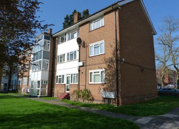Thumbnail 2 bed flat to rent in Stonegrove, Egware