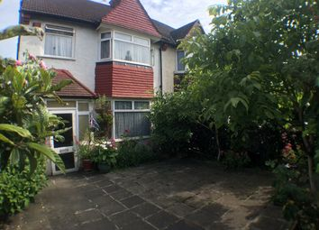 Thumbnail 4 bed terraced house for sale in Gunnerbury Lane, Acton