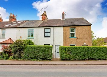 Thumbnail 2 bed terraced house for sale in High Street, Colney Heath, St. Albans