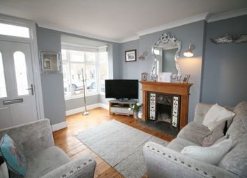 Thumbnail 2 bed semi-detached house for sale in York Road, Brightlingsea, Colchester