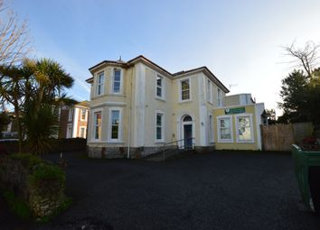 Thumbnail 6 bed detached house for sale in St. Margarets Road, St. Marychurch, Torquay