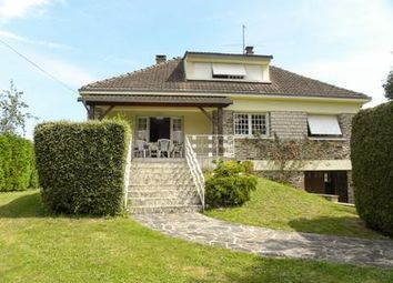 Thumbnail 5 bed property for sale in Mialet, Dordogne, France