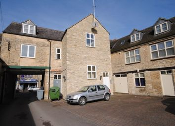 Thumbnail Studio for sale in Glovers Walk, Witney
