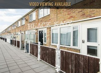 4 bed maisonette to rent in Amina Way, London SE16