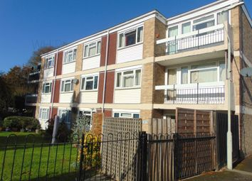 Thumbnail 3 bed flat to rent in Military Road, Canterbury