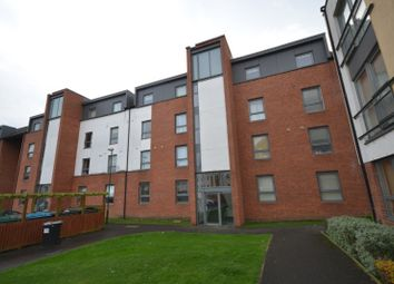 Thumbnail 2 bedroom flat to rent in Ferry Gait Place, Silverknowes, Edinburgh