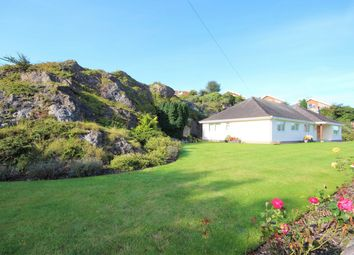 Thumbnail 4 bed bungalow for sale in Llandudno Road, Rhos On Sea