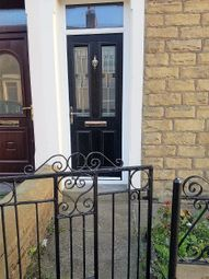 Thumbnail 2 bed terraced house to rent in Walmsley Street, Darwen, Lancashire