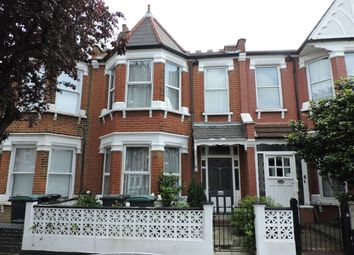 Thumbnail 3 bed terraced house to rent in Cornwall Avenue, London