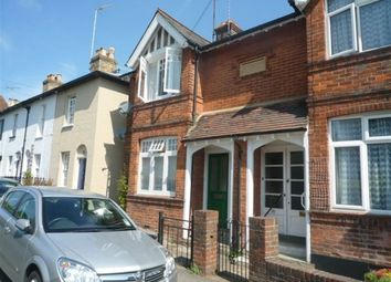 Thumbnail 1 bed flat to rent in Chipstead Lane, Riverhead, Sevenoaks