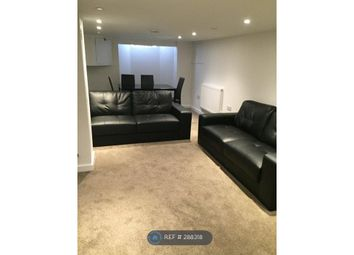 Thumbnail Room to rent in Winchester Road, Northampton