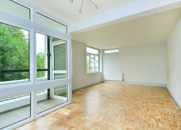 Thumbnail 2 bedroom flat for sale in College Road, Gipsy Hill