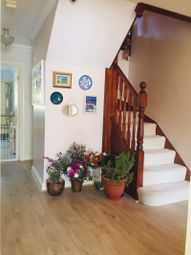 Read Close, Hockley SS5. 4 bed detached house