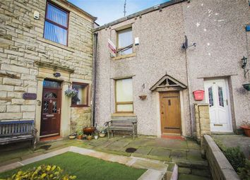 Thumbnail 1 bed cottage for sale in Mill Hill, Oswaldtwistle, Accrington