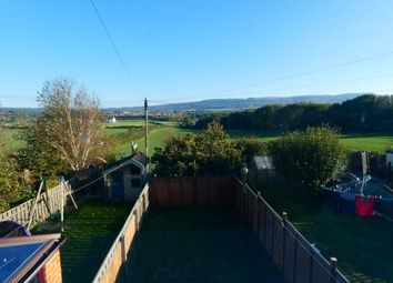 Thumbnail 2 bed cottage for sale in Mount Pleasant, Guisborough