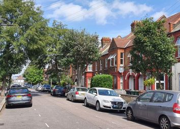 1 bed property to rent in Kettlebaston Road, London E10