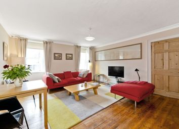 3 bed flat for sale in Bernard Street, Edinburgh EH6