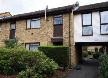 1 bed property to rent in Northcote Road, Ash Vale, Aldershot GU12