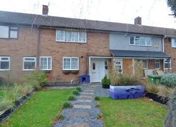 Thumbnail 2 bed property to rent in Berners Walk, Basildon
