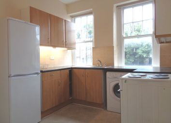 Thumbnail 5 bed flat to rent in Talgarth Mansions, Talgarth Road, West Kensington, London