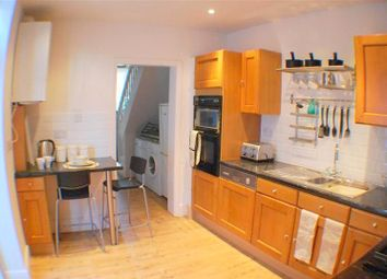 Thumbnail 1 bed property to rent in Foundry Lane, Southampton