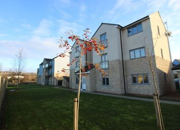 Thumbnail 2 bed flat for sale in Cromwell Ford Way, Stella Riverside, Blaydon-On-Tyne