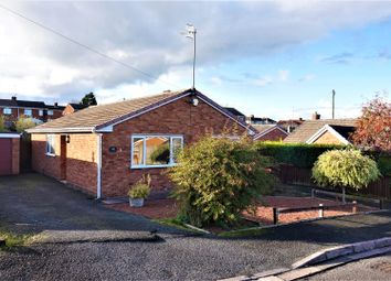 3 bed bungalow for sale in Springfield Close, Worcester, Worcestershire WR5