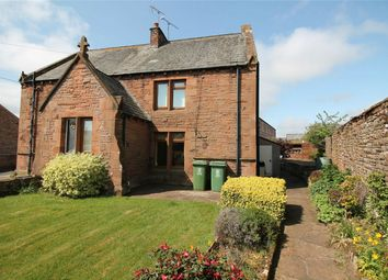 Thumbnail 2 bed cottage for sale in 2 Kirkhouses, Great Salkeld, Penrith