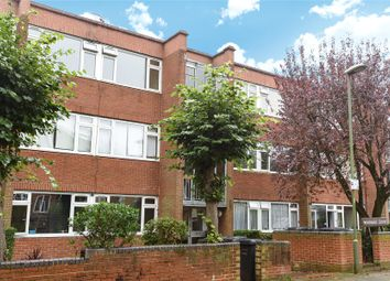 Thumbnail 2 bed flat for sale in Finchley Park, Finchley