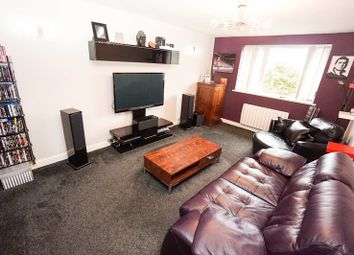Thumbnail 1 bed flat to rent in Alexandria Drive, Westhoughton, Bolton