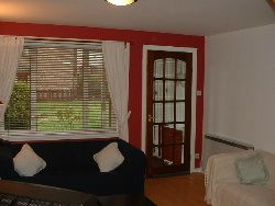 Thumbnail 2 bed terraced house to rent in Double Hedges Park, Liberton, Edinburgh, 6Yl