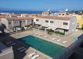 Thumbnail 3 bed semi-detached house for sale in El Jable, Callao Salvaje, Adeje, Tenerife, Canary Islands, Spain