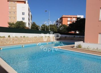Thumbnail 2 bed apartment for sale in Armação De Pera, Armação De Pêra, Silves Algarve