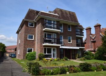 Thumbnail 2 bed flat for sale in Park Avenue, Eastbourne