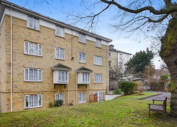 Thumbnail 1 bed flat for sale in Albemarle Lodge, Sydenham, London