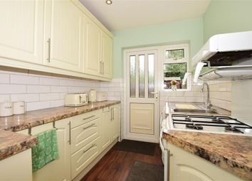 3 bed terraced house for sale in Sunny Nook Gardens, South Croydon, Surrey CR2