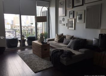 Thumbnail Property for sale in 300 S Biscayne Blvd # 2105, Miami, Florida, United States Of America