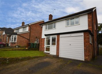 4 bed detached house for sale in Linton Rise, Leeds, West Yorkshire LS17